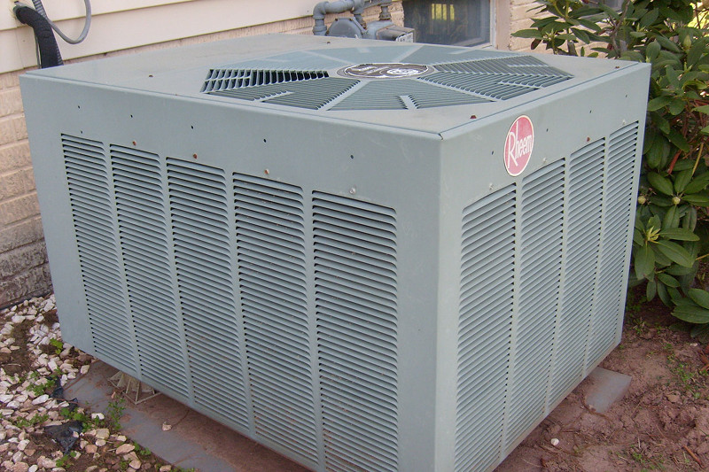 gas heater service adelaide