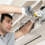 4 Tips To Choose a Reputable Air Conditioning Service